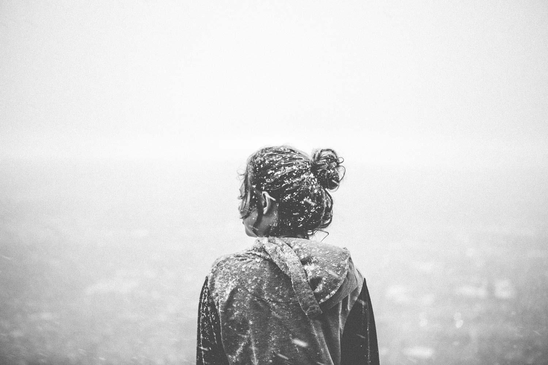 Kryonik: Von der Aufhebung der Sterblichkeit