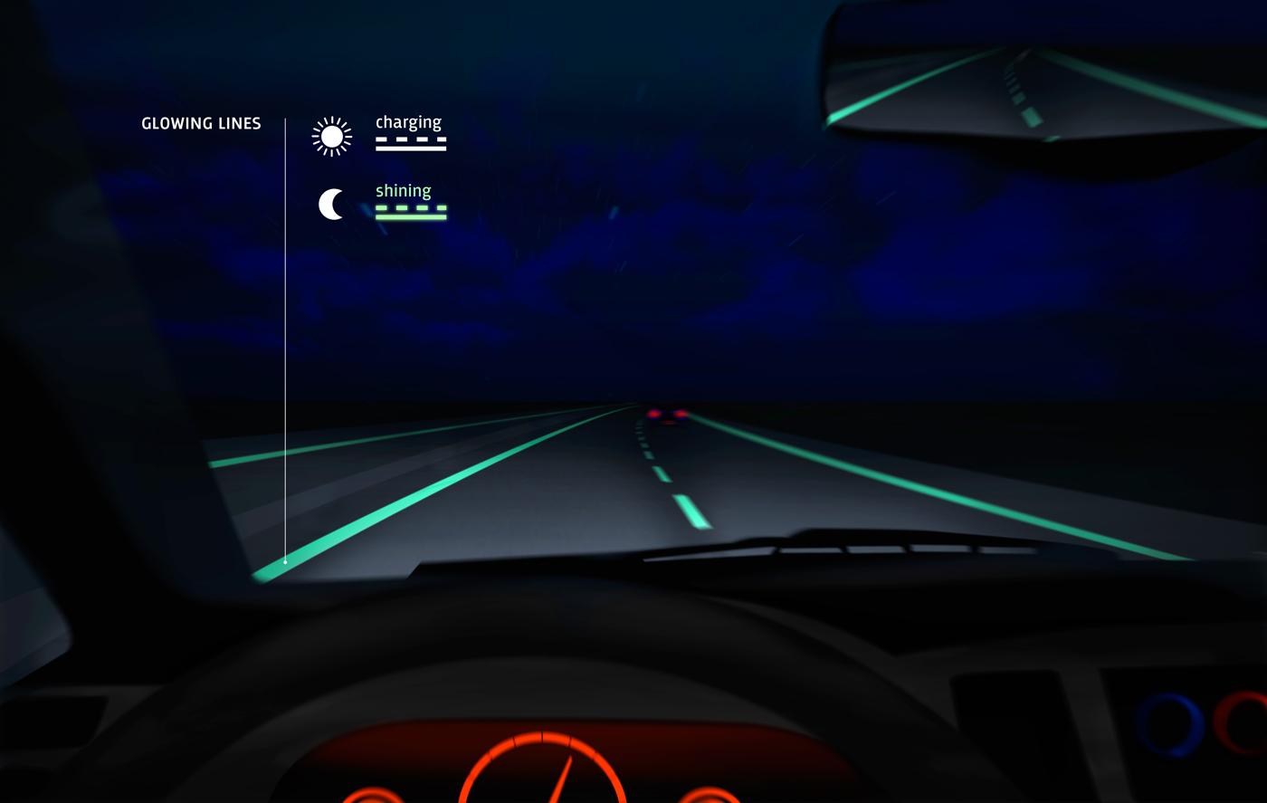 Glowing_lines_of_smart_highway