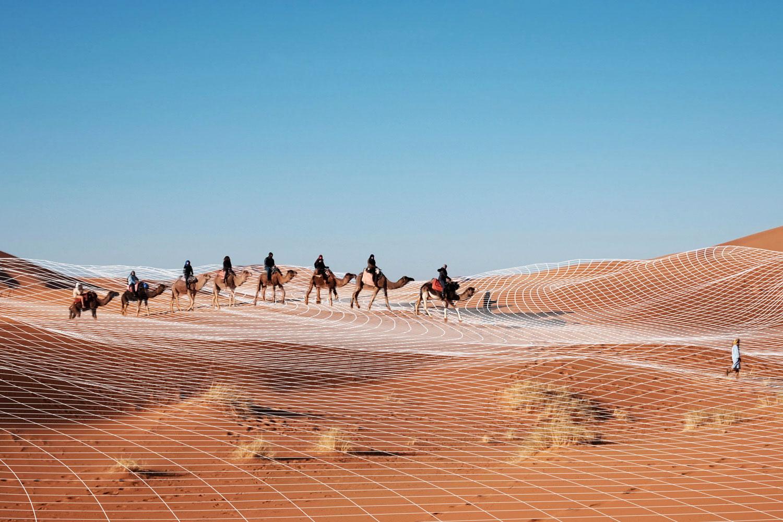 Digitale Nomaden: Wo Unternehmenskultur an ihre Grenzen stößt